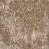 Обои G.L.Design ArtDeco 642842
