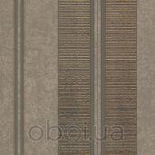 Обои G.L.Design ArtDeco 642894