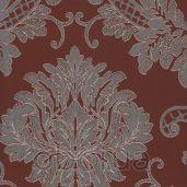 Обои G.L.Design Audrey H 50108