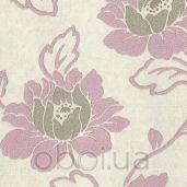 Обои G.L.Design Audrey H 50201