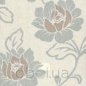 Обои G.L.Design Audrey H 50203