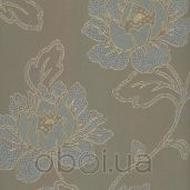 Обои G.L.Design Audrey H 50206