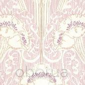 Обои G.L.Design Audrey H 50301