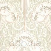 Обои G.L.Design Audrey H 50304