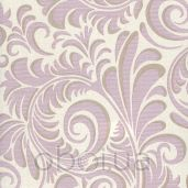 Обои G.L.Design Audrey H 50403