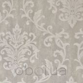 Обои G.L.Design Taormina 751001