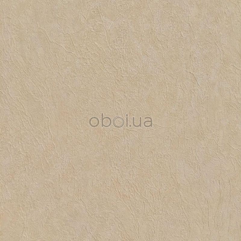 Обои G.L.Design Torlonia 857801