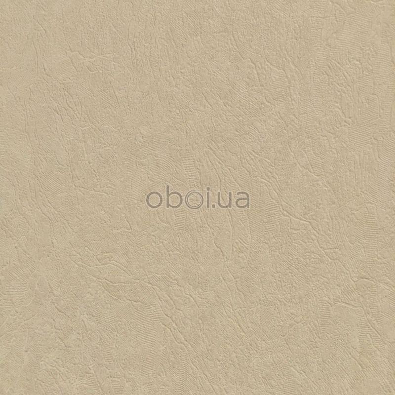 Обои G.L.Design Torlonia 857802