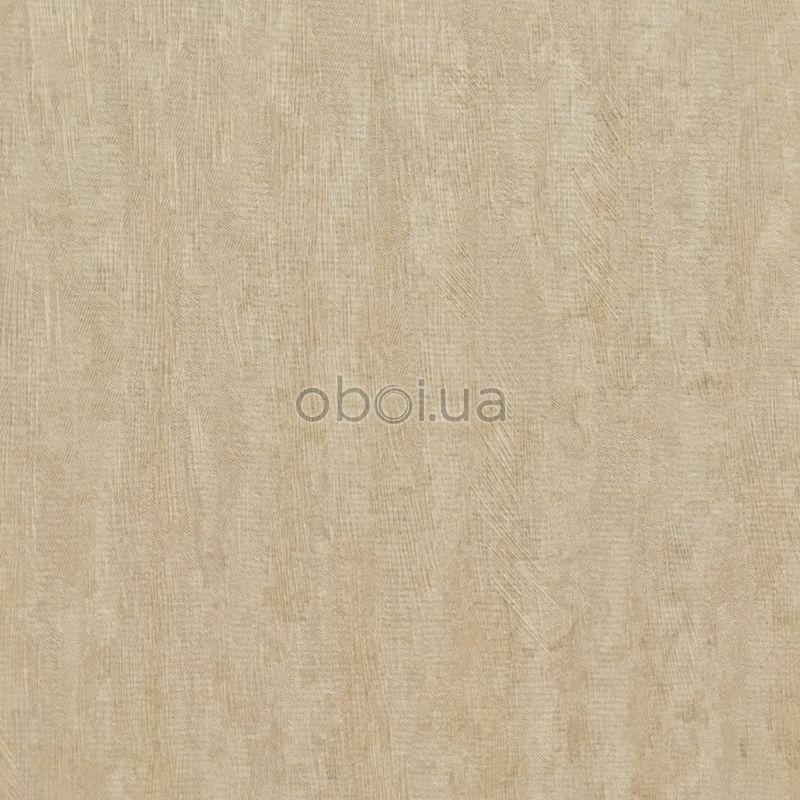 Обои G.L.Design Torlonia 867225