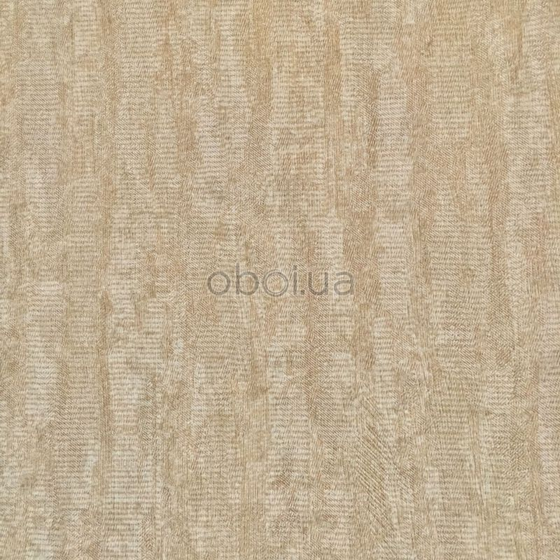 Обои G.L.Design Torlonia 867226