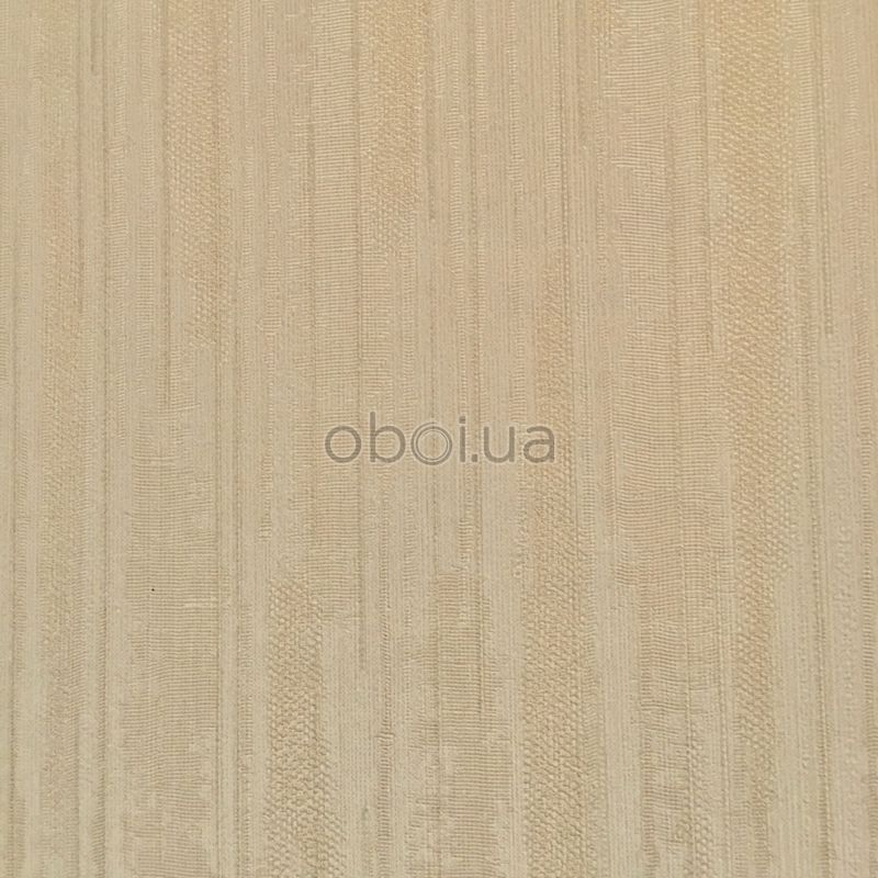 Обои G.L.Design Torlonia 867520