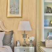 Интерьер G.L.Design Torlonia 868122