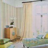 Интерьер G.L.Design Torlonia 868905