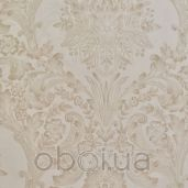Обои G.L.Design Torlonia 857705