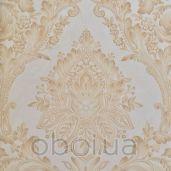 Обои G.L.Design Torlonia 857706