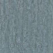 Обои G.L.Design Torlonia 867229