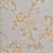Обои G.L.Design Torlonia 867322