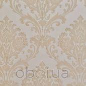 Обои G.L.Design Torlonia 867420