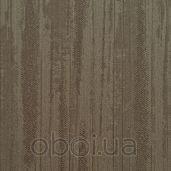 Обои G.L.Design Torlonia 867521