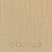Обои G.L.Design Torlonia 868121