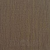 Обои G.L.Design Torlonia 868126