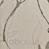 Обои G.L.Design Torlonia 868301