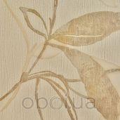 Обои G.L.Design Torlonia 868303