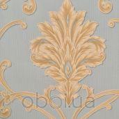 Обои G.L.Design Torlonia 868806