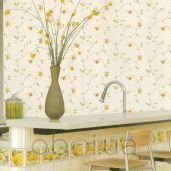 Интерьер Galerie Aquarius g12083