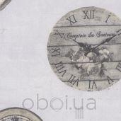 Обои Galerie Aquarius G12032