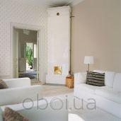 Интерьер Galerie Deauville g23057, g23106