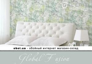 Обои Galerie Global Fusion