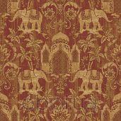 Шпалери Galerie Indo Chic G67361