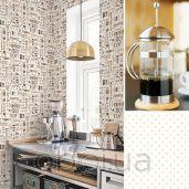 Інтер'єр Galerie Kitchen Recipes g12052