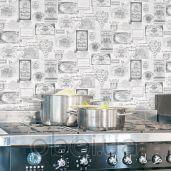 Інтер'єр Galerie Kitchen Recipes g12284