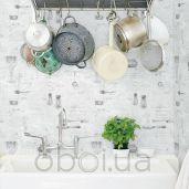 Інтер'єр Galerie Kitchen Recipes g12293