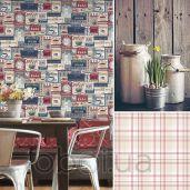 Інтер'єр Galerie Kitchen Recipes g12299