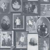 Шпалери Galerie Memories 2 G56117