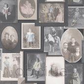 Обои Galerie Memories 2 G56119