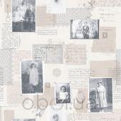 Обои Galerie Memories 2 G56130