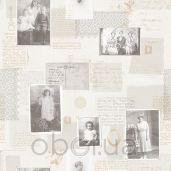 Обои Galerie Memories 2 G56131