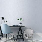 Интерьер Galerie Special FX g67680