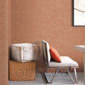 Интерьер Galerie Special FX g67691
