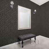 Интерьер Galerie Special FX g67694
