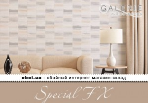 Обои Galerie Special FX