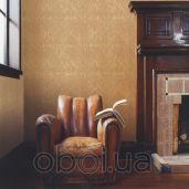 Интерьер Galerie Steampunk g45172