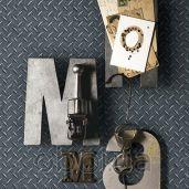 Интерьер Galerie Steampunk g45174