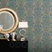 Интерьер Galerie Vintage Damasks g34117