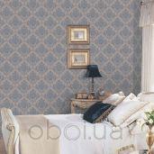 Интерьер Galerie Vintage Damasks g34127