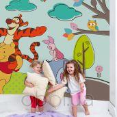 Інтер'єр Graham & Brown Kids & Home 5 70-583